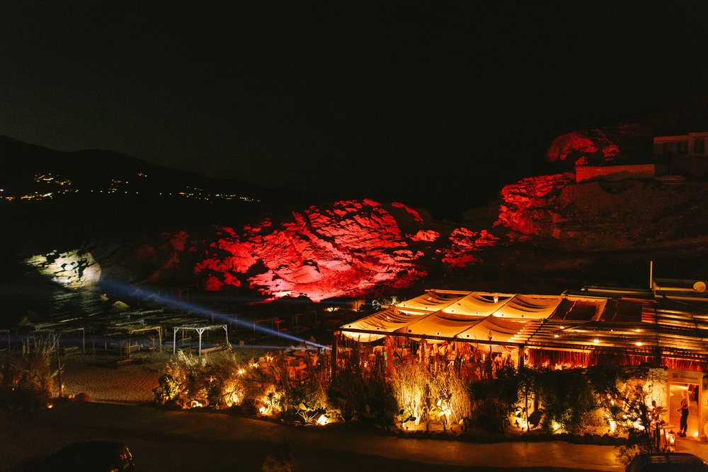 mykonos-wedding-event-planning-luxury-beach-light-sound-party