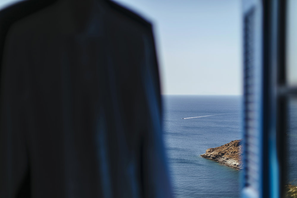 wedding-planning-silkentile-kythnos-island-greece-luxury-destination-luxury-gold-blush-beach-sunset-party-ceremony-love-travels-suits-groom-styling-giannetos