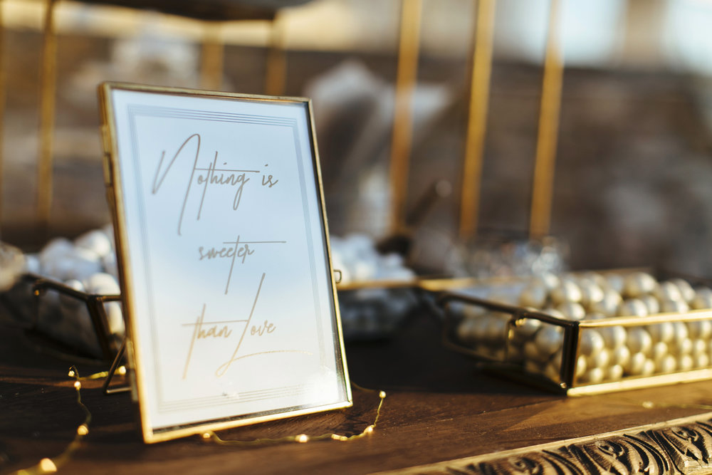 wedding-planning-silkentile-kythnos-island-greece-luxury-destination-luxury-gold-blush-beach-sunset-party-ceremony-love-travels-wedding-dinner-dessert-table-wishbook-stationery-polaroid
