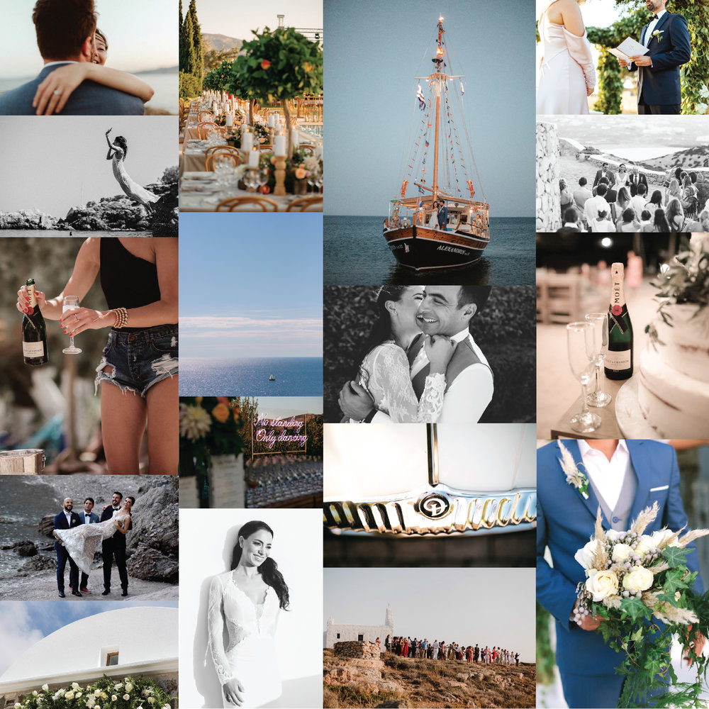 best-of-wedding-photography-2017-beach-ceremony-mykonos-island-greece