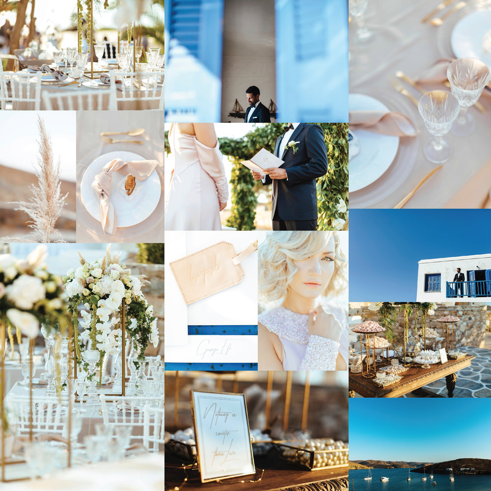 kythnos-island-greece-pre-wedding-wedding-stationery-dinner-party-table-arrangement-premier-event-planning-silkentile