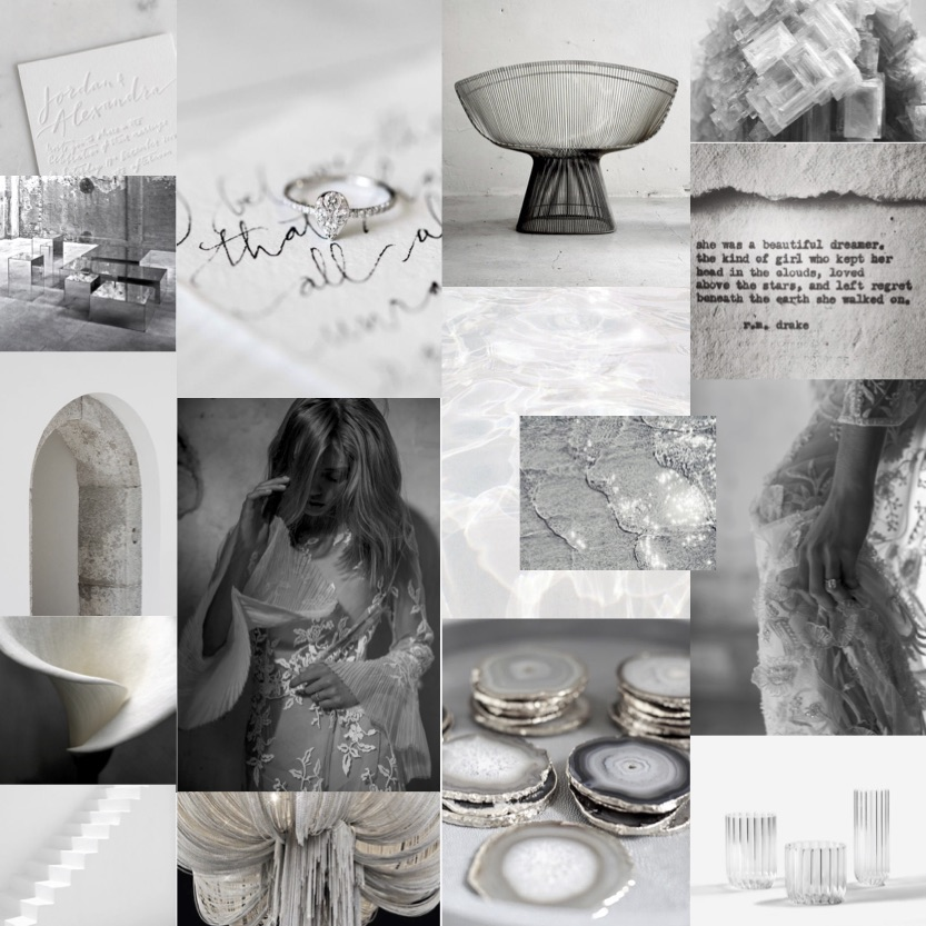 silver-mirage-wedding-inspiration-wedding-dress-get-married-in-greece-wedding-invitation-planning