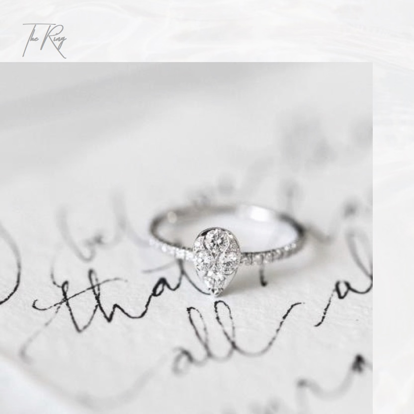 wedding-ring-bridal-invitation-stationery-calligraphy-getting-married-in-greece-mykonos-santorini-