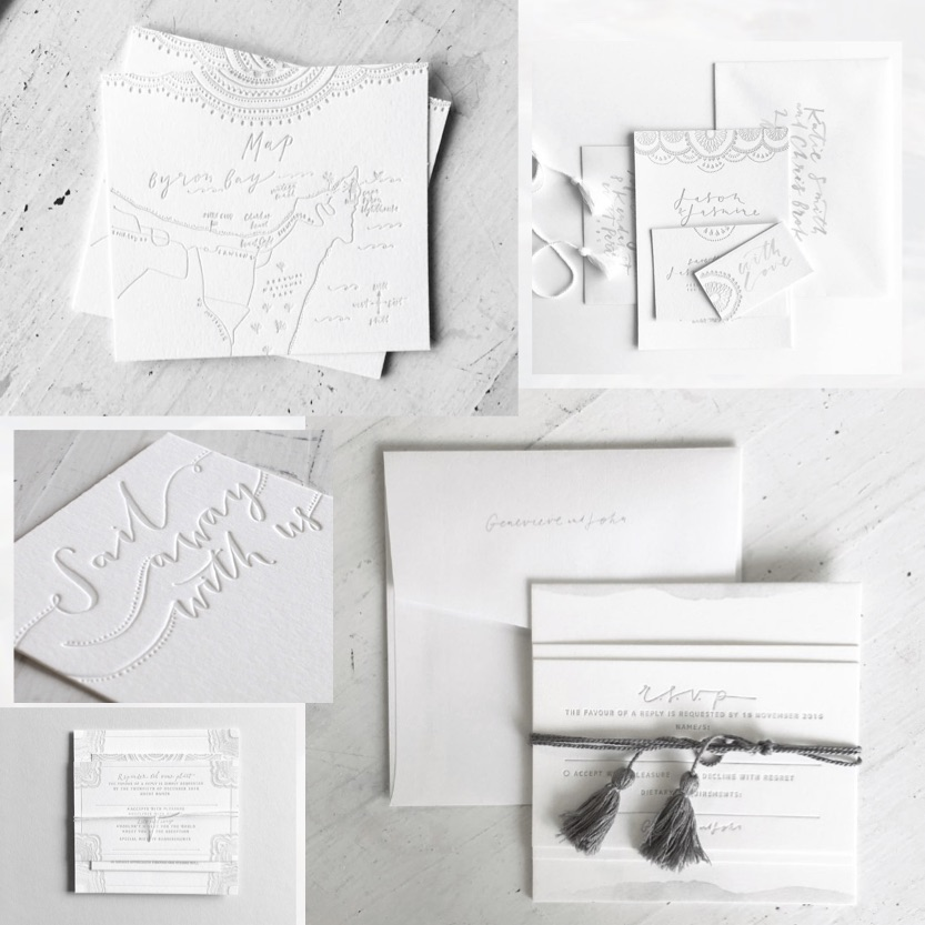 wedding-stationery-save-the-date-emboss-white-washed-inspiration-greek-islands-planning-silkentile