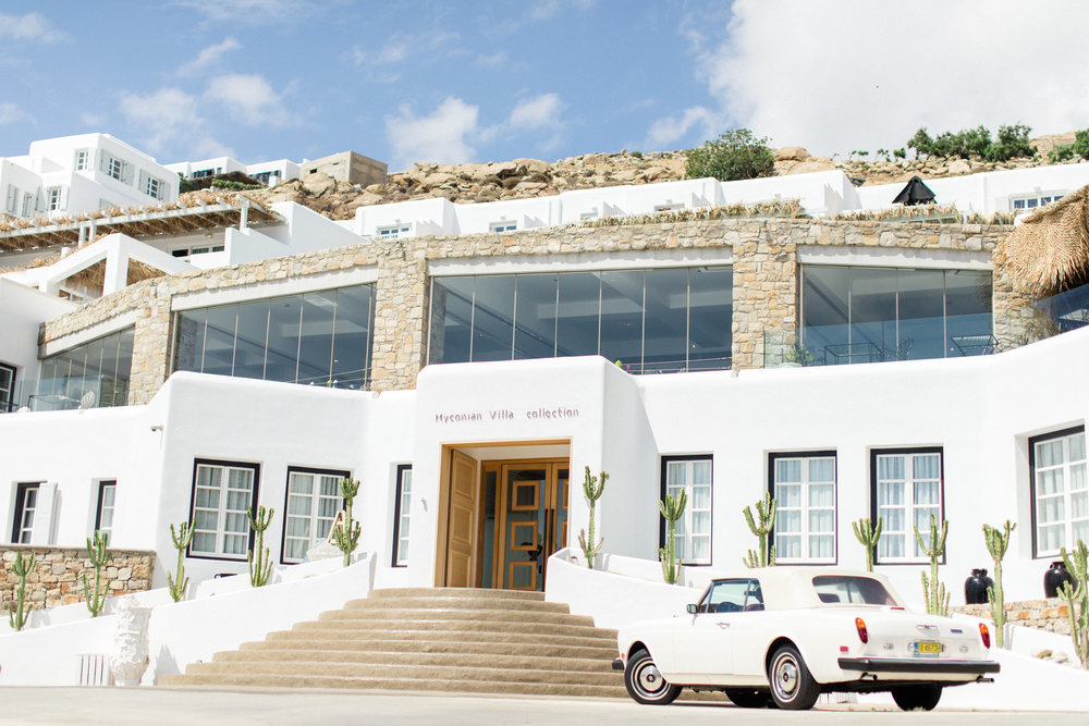 wedding-mykonos-royal-myconian-resort-jewish-bride-groom-luxury-event-planning-greece-silkentile