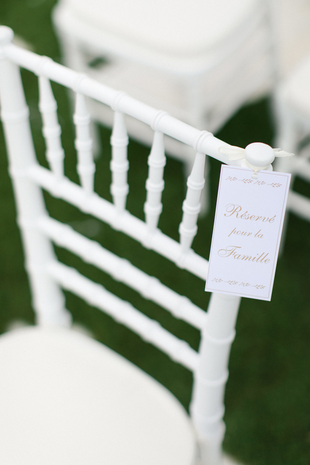 chuppah-chuppa-huppah-bridal-canopy-jewish-ceremony-floral-decoration-couple-bride-groom-reserved-for-family-event-planning-silkentile-greece