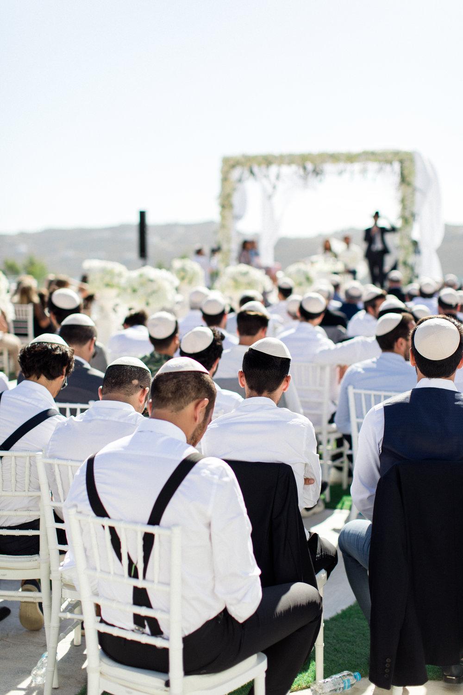 jewish-wedding-ceremony-Rabin-bride-groom-