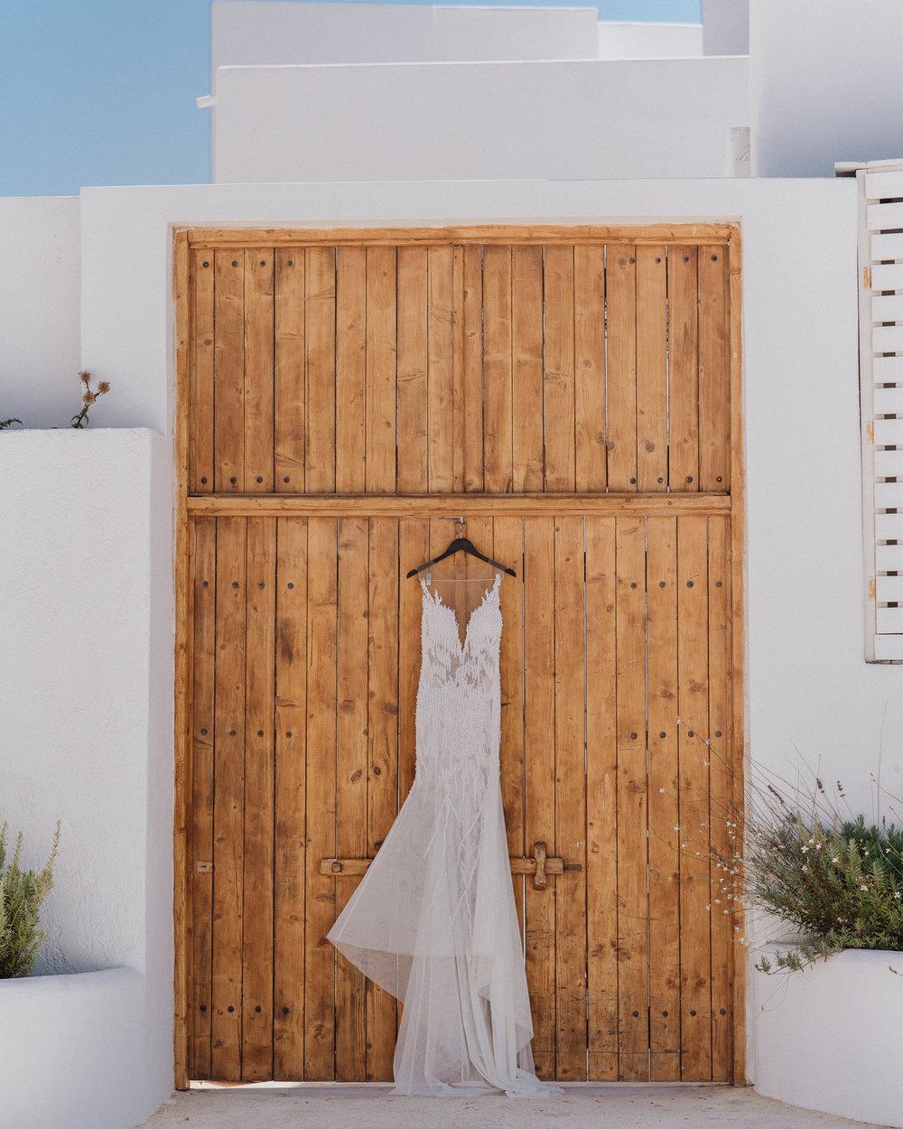 santorini-island-greece-wedding-celebration-bride-groom-rocabella-hotel-silkentile-event-planning-firm