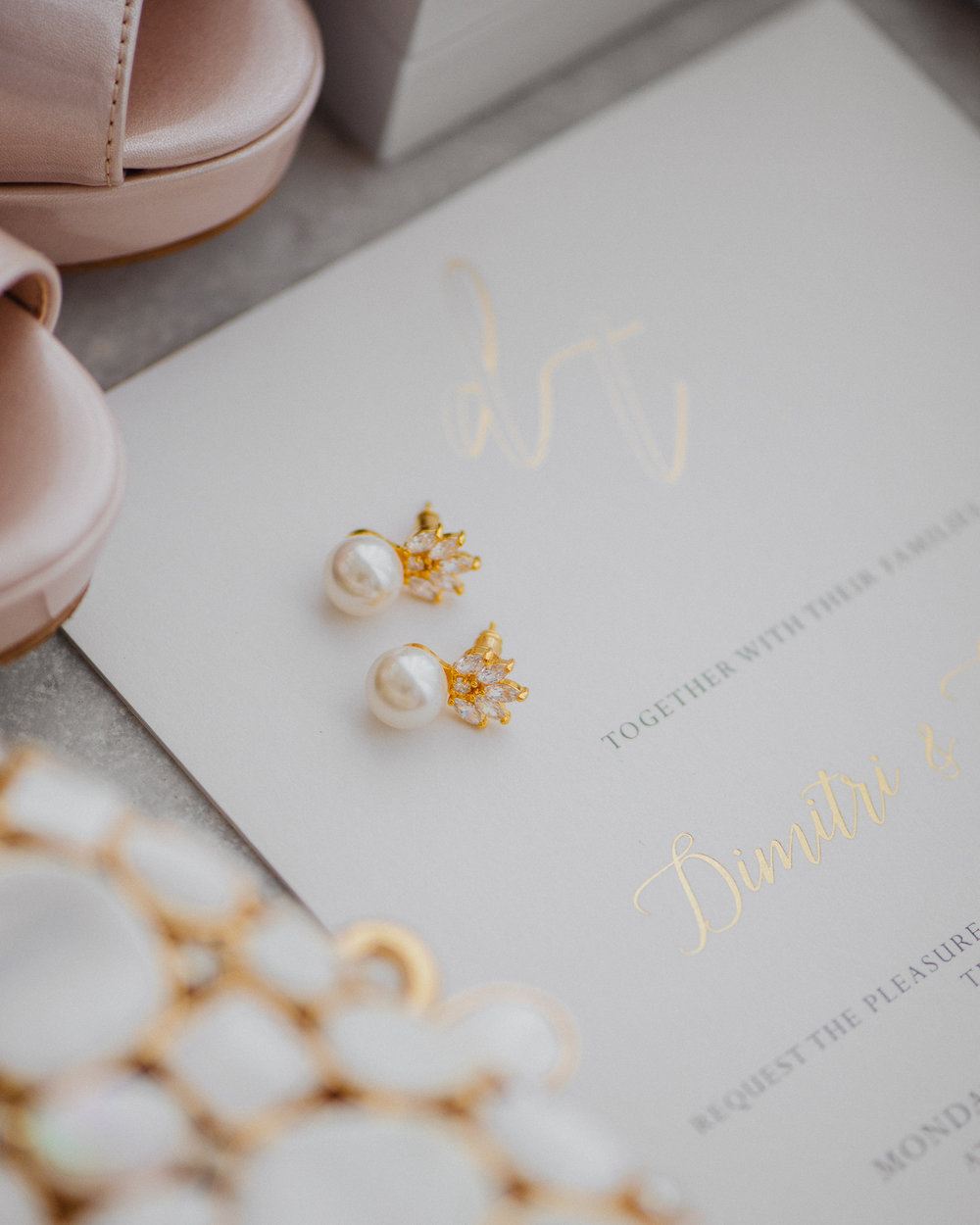 santorini-island-greece-wedding-celebration-bride-groom-wedding-stationery-invitation-welcome-gift-wedding-monograms-rocabella-hotel-silkentile-event-planning-firm