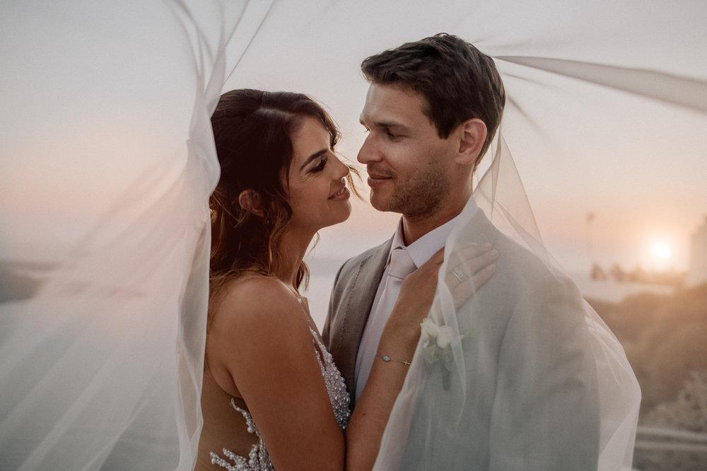 santorini-island-greece-wedding-celebration-ceremony-anastasi-church-groom-bride-dinner-sunset-rocabella-hotel-silkentile-event-planning-firm