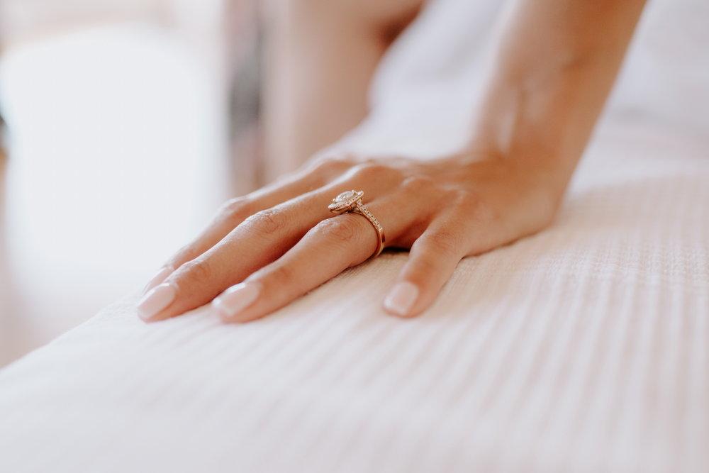 wedding-melissourgos-tower-estate-lagonisi-luxury-romantic-event-planning-silkentile
