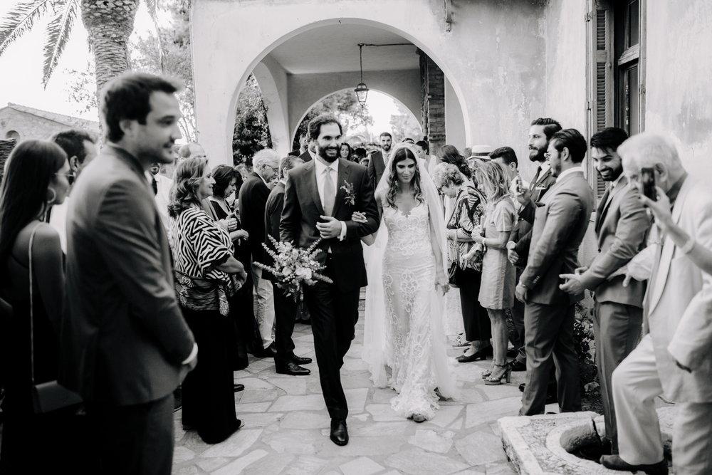 wedding-melissourgos-tower-estate-lagonisi-athens-luxury-romantic-event-planning-silkentile