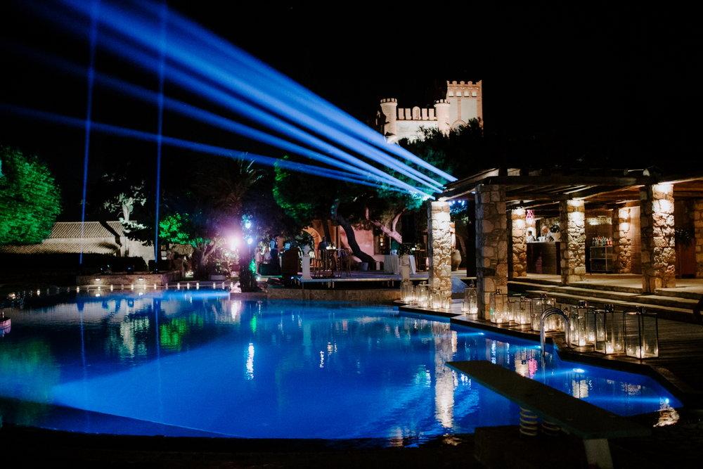wedding-melissourgos-tower-estate-lagonisi-athens-luxury-romantic-light-sound-effect-event-planning-silkentile