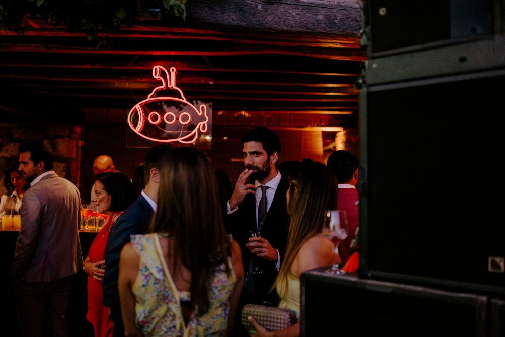 wedding-party-dinner-melissourgos-tower-estate-lagonisi-athens-luxury-romantic-light-sound-effect-event-planning-silkentile