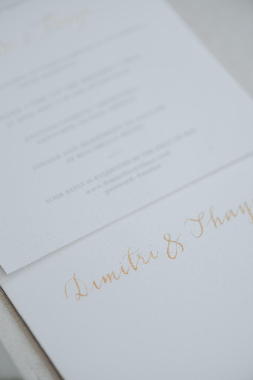 wedding-santorini-preparation-details-bride-groom-greek-islands-event-planning-coordination-decoration-rocabella-hotel-spa-wedding-stationery-schedule-of-events