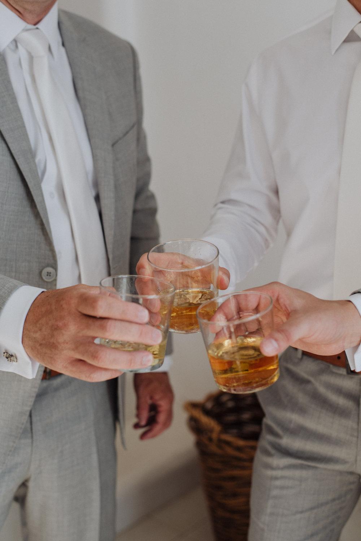 wedding-santorini-preparation-details-bride-groom-greek-islands-event-planning-coordination-decoration-rocabella-hotel-spa