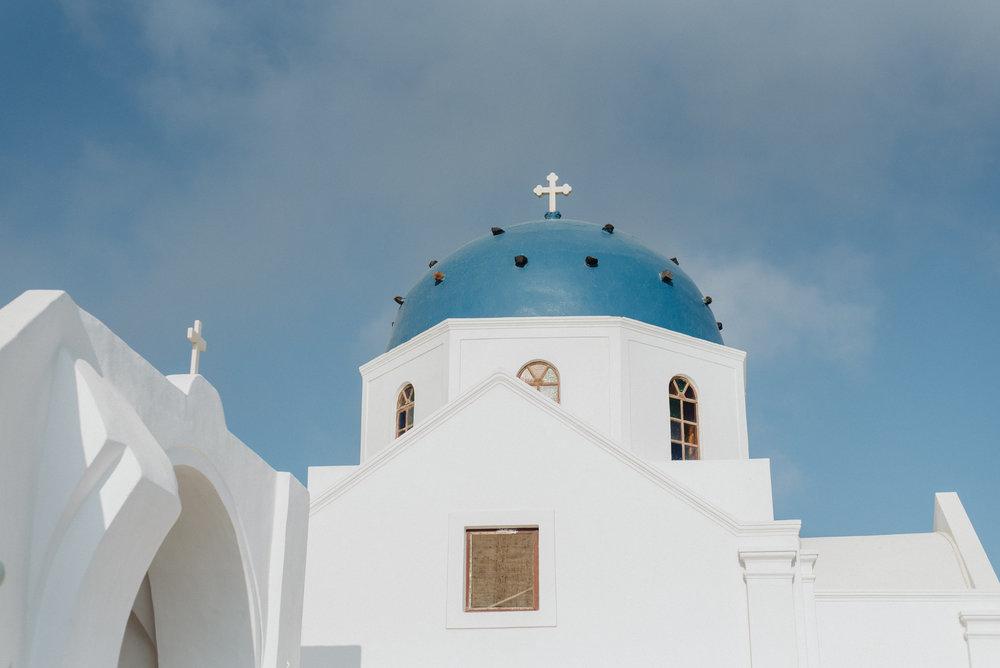 646.jpgwedding-santorini-preparation-details-bride-groom-greek-islands-event-planning-coordination-decoration-rocabella-hotel-spa-ceremony-anastasi-church