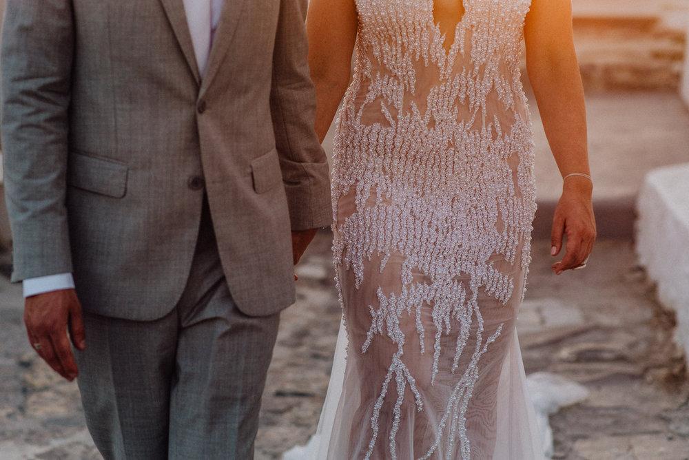 wedding-santorini-details-bride-groom-greek-islands-event-planning-coordination-decoration-rocabella-hotel-spa-ceremony-anastasi-church