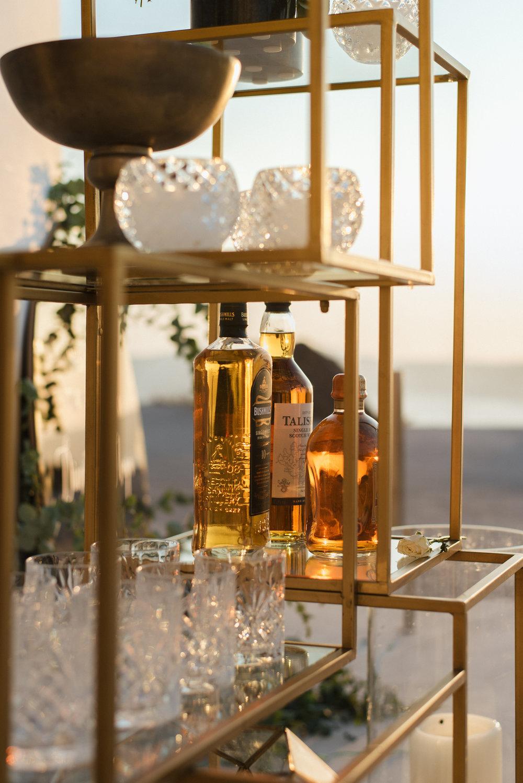 wedding-santorini-details-cocktail-hour-sunset-greek-grazing-table-bride-groom-greek-islands-event-planning-coordination-decoration-rocabella-hotel-spa-ceremony-anastasi-church