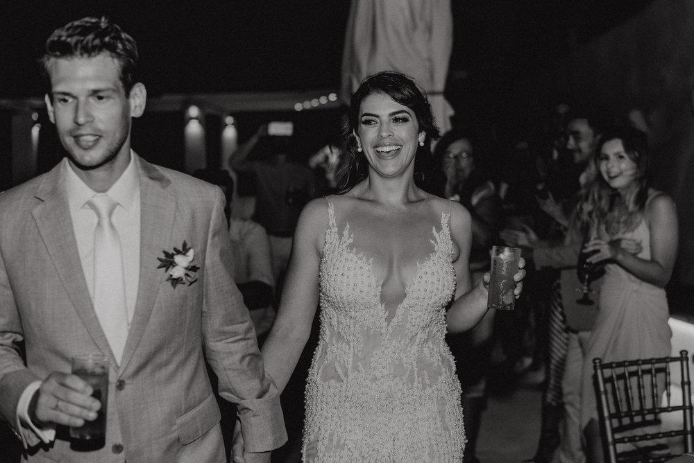 santorini-island-greece-wedding-dinner-celebration-ceremony-groom-bride-sunset-wedding-table-arrangement-rocabella-hotel-silkentile-event-planning-firm