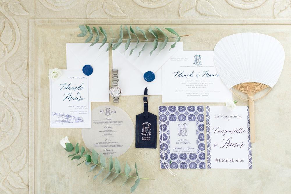 destination-brazilian-wedding-mykonos-island-stationery-invitation-wax-seal-event-planning-firm-silkentile-athens-greece2.JPG