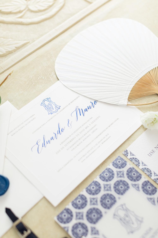 destination-brazilian-wedding-mykonos-event-planning-firm-silkentile-athens-greece4.JPG