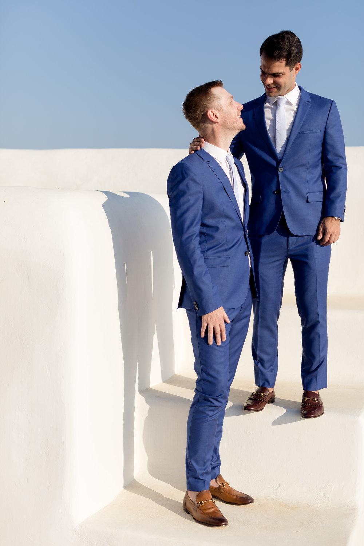 destination-brazilian-wedding-mykonos-event-planning-firm-silkentile-athens-greece24.JPG