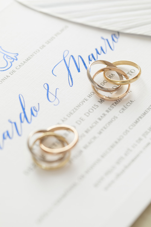 destination-brazilian-wedding-mykonos-event-planning-firm-silkentile-athens-greece11.JPG