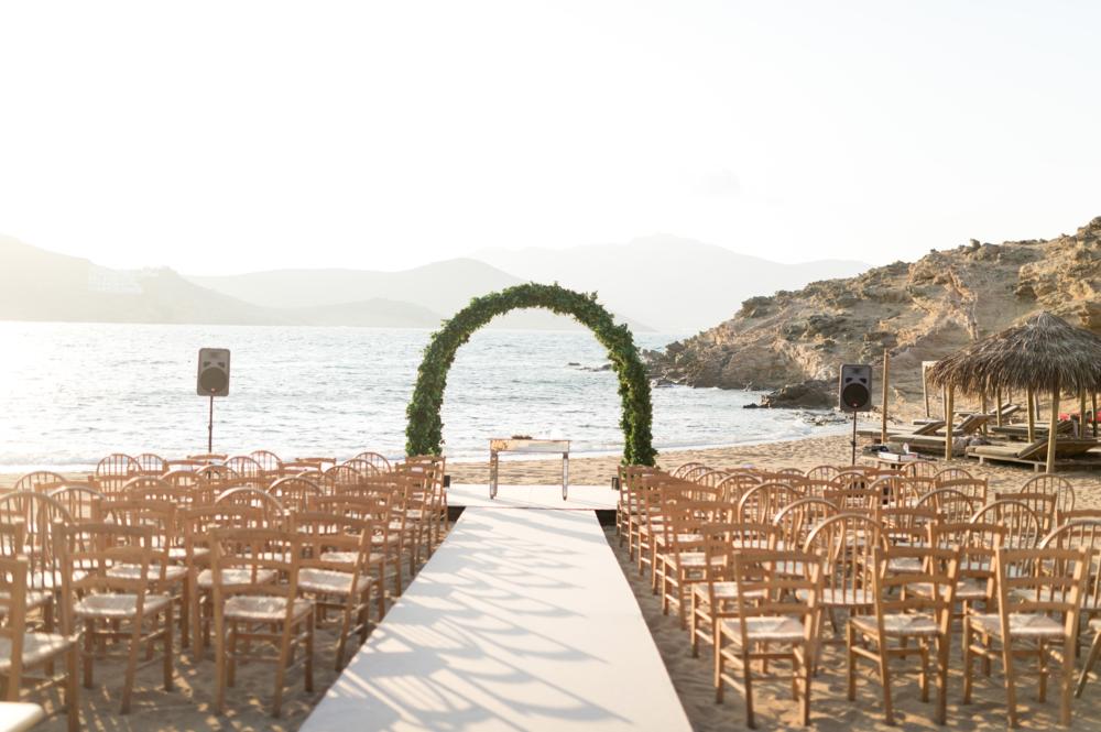 destination-brazilian-wedding-mykonos-event-planning-firm-silkentile-athens-greece117