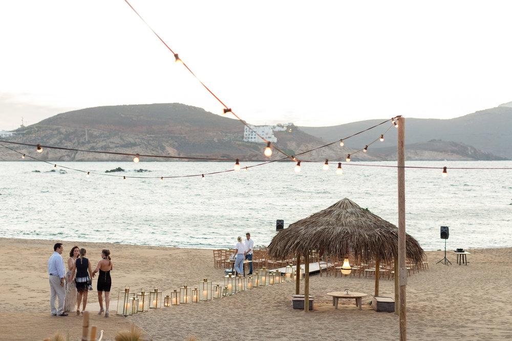 destination-brazilian-wedding-mykonos-event-planning-firm-silkentile-athens-greece78.JPG