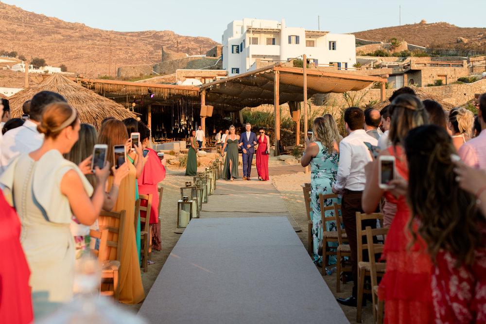 destination-brazilian-wedding-mykonos-event-planning-firm-silkentile-athens-greece60.JPG