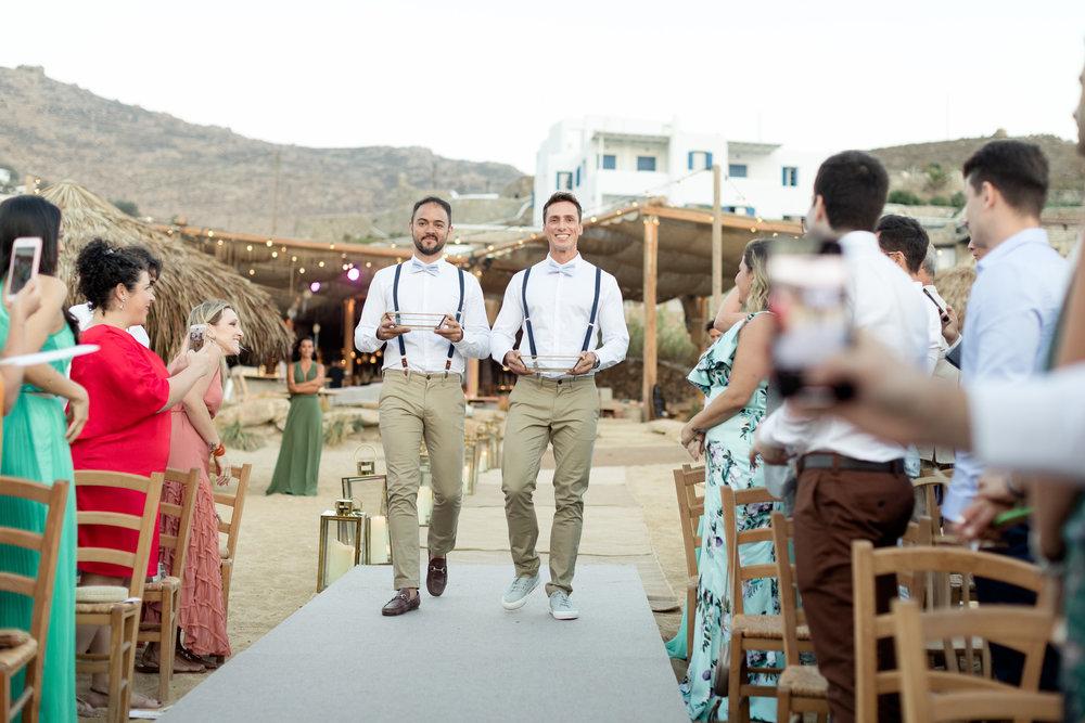 destination-brazilian-wedding-mykonos-event-planning-firm-silkentile-athens-greece68.JPG