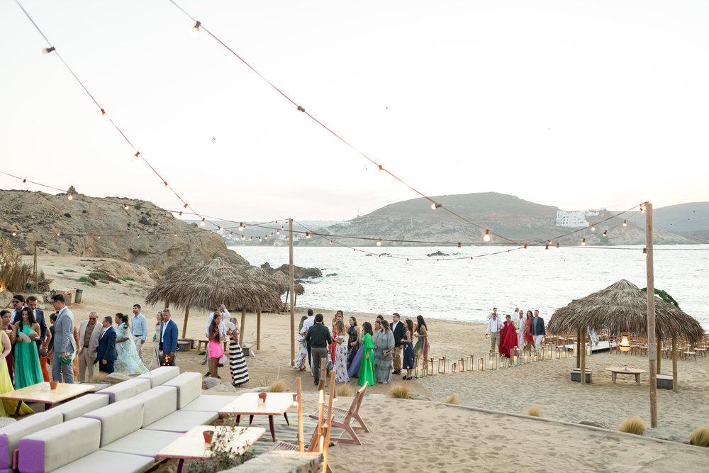 destination-brazilian-wedding-mykonos-event-planning-firm-silkentile-athens-greece75.JPG