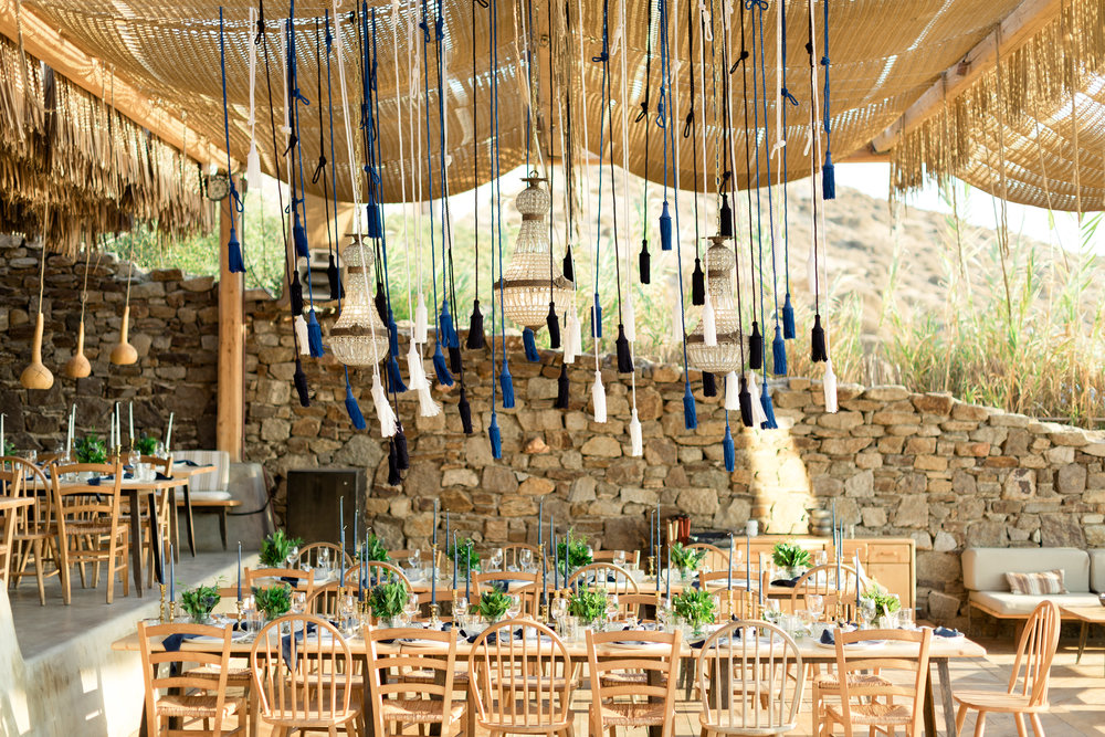 destination-brazilian-wedding-mykonos-event-planning-firm-silkentile-athens-greece34.JPG
