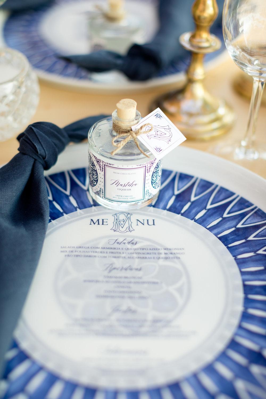 destination-brazilian-wedding-mykonos-event-planning-firm-silkentile-athens-greece32.JPG