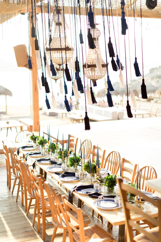 destination-brazilian-wedding-mykonos-event-planning-firm-silkentile-athens-greece44.JPG