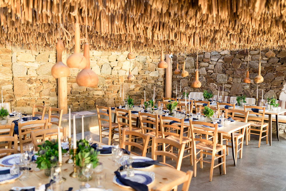 destination-brazilian-wedding-mykonos-event-planning-firm-silkentile-athens-greece46.JPG