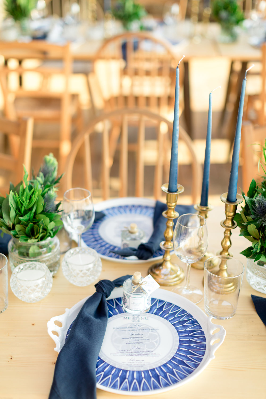 destination-brazilian-wedding-mykonos-event-planning-firm-silkentile-athens-greece28.JPG