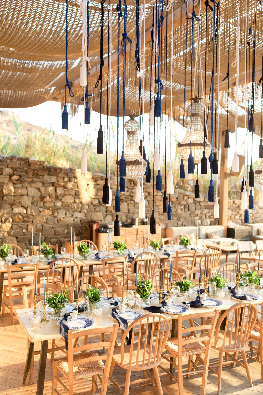 destination-brazilian-wedding-mykonos-event-planning-firm-silkentile-athens-greece50.JPG