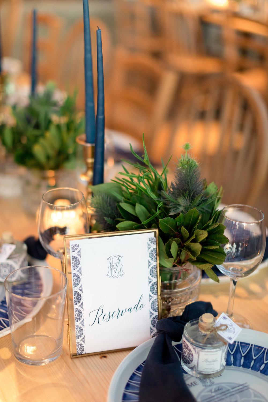 destination-brazilian-wedding-mykonos-event-planning-firm-silkentile-athens-greece79.JPG
