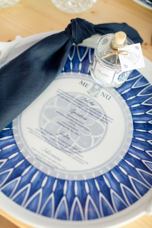 destination-brazilian-wedding-mykonos-event-planning-firm-silkentile-athens-greece30.JPG