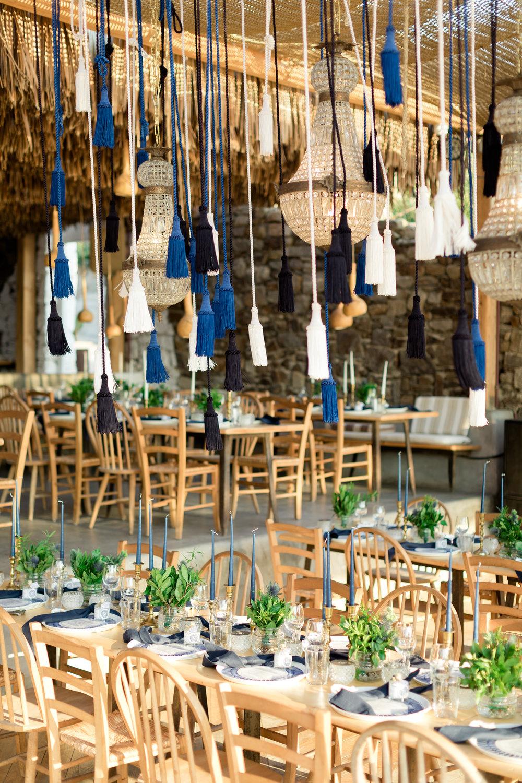 destination-brazilian-wedding-mykonos-event-planning-firm-silkentile-athens-greece33.JPG