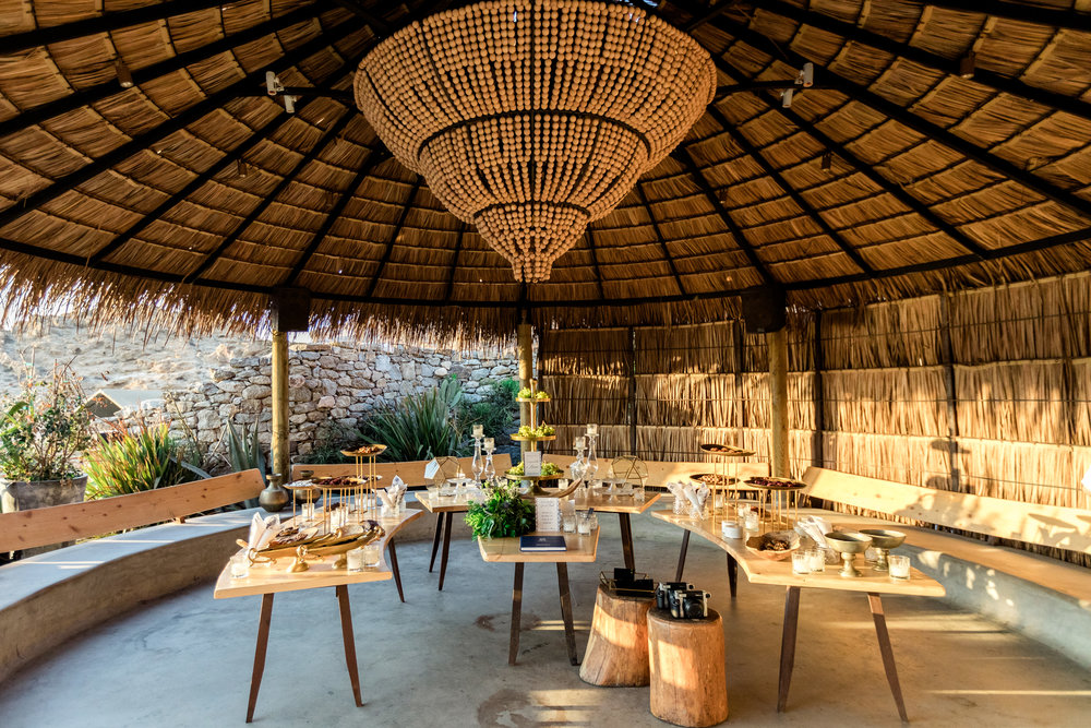 destination-brazilian-wedding-mykonos-event-planning-firm-silkentile-athens-greece57.JPG