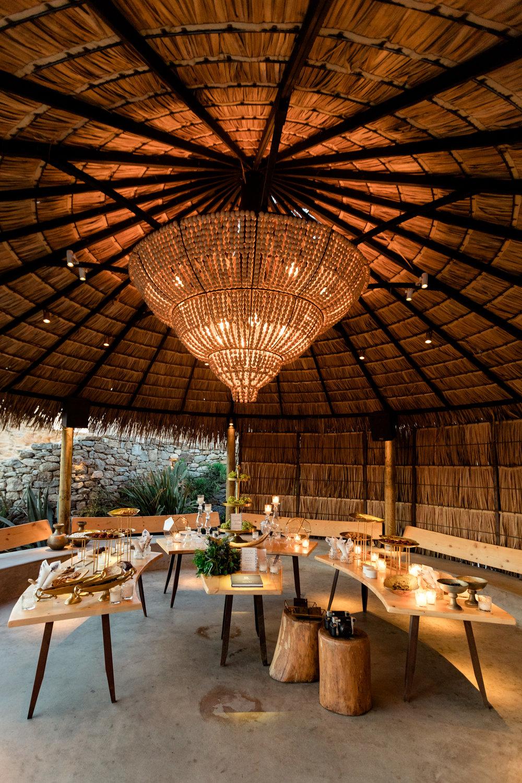 destination-brazilian-wedding-mykonos-event-planning-firm-silkentile-athens-greece76.JPG