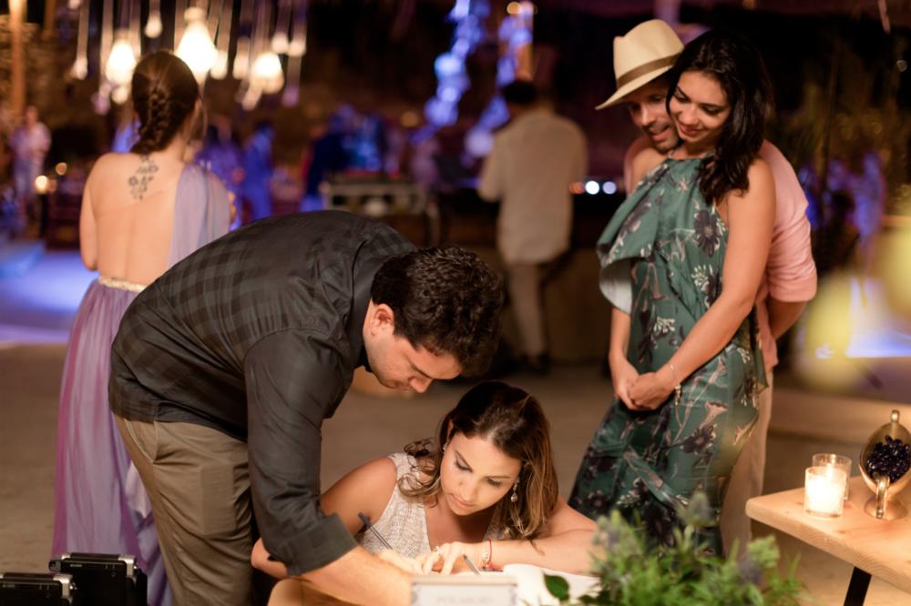 destination-brazilian-wedding-mykonos-event-planning-firm-silkentile-athens-greece81