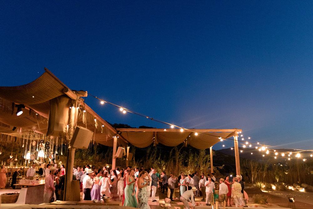 destination-brazilian-wedding-mykonos-event-planning-firm-silkentile-athens-greece86.JPG