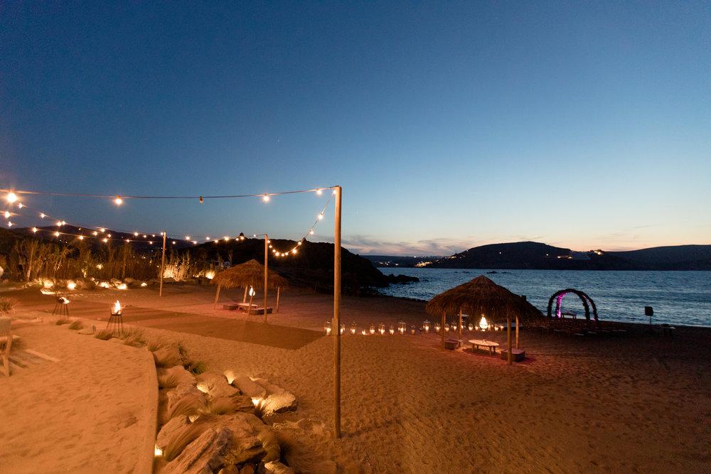 destination-brazilian-wedding-mykonos-event-planning-firm-silkentile-athens-greece87.JPG