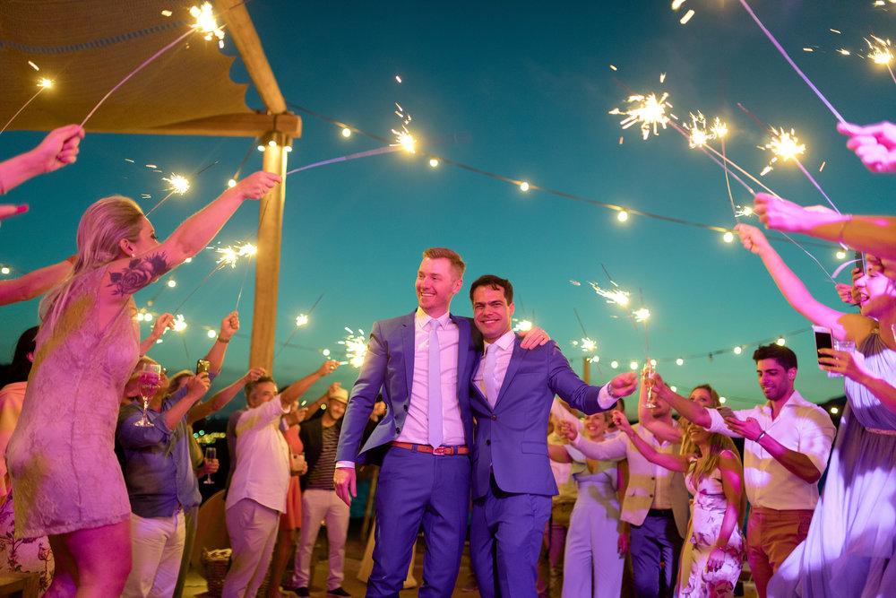 destination-brazilian-wedding-mykonos-event-planning-firm-silkentile-athens-greece90.JPG