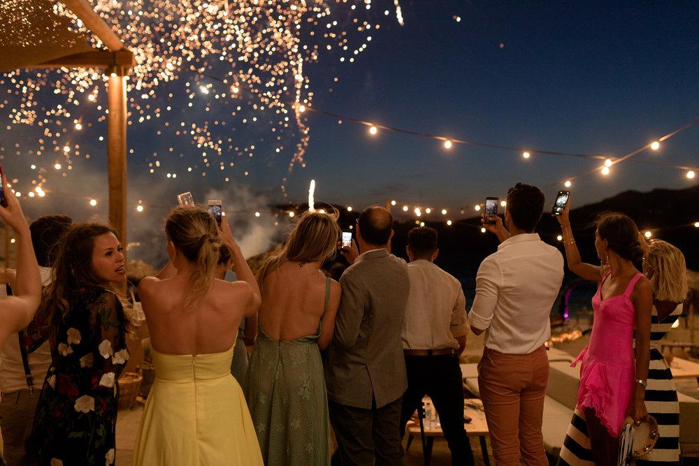 destination-brazilian-wedding-mykonos-event-planning-firm-silkentile-athens-greece98.JPG