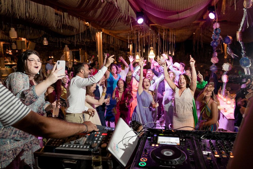 destination-brazilian-wedding-mykonos-event-planning-firm-silkentile-athens-greece104.JPG